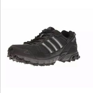 New adidas rockadia trail sneaker BY1791 shoes